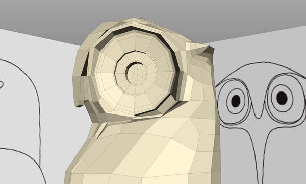 carillon_owl_10