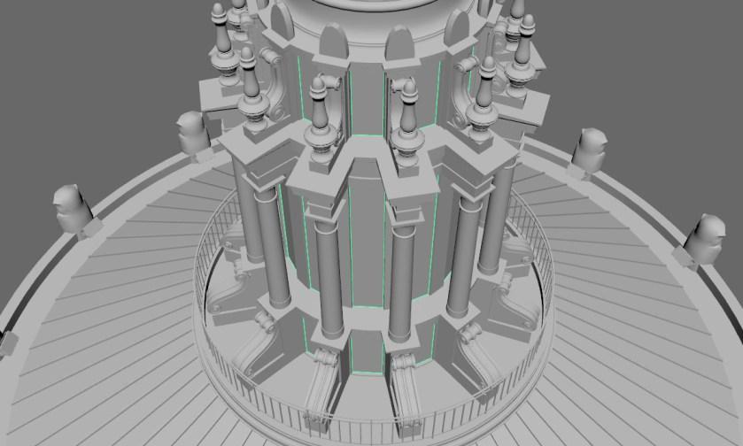 carillon_bell_chamber_18