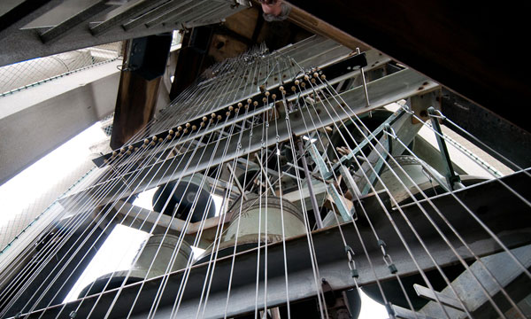 carillon_bell_chamber_21