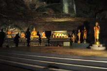 Os Budas