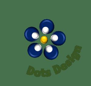 Workshop DotsDesign @ Schiezicht | Rotterdam | Zuid-Holland | Nederland