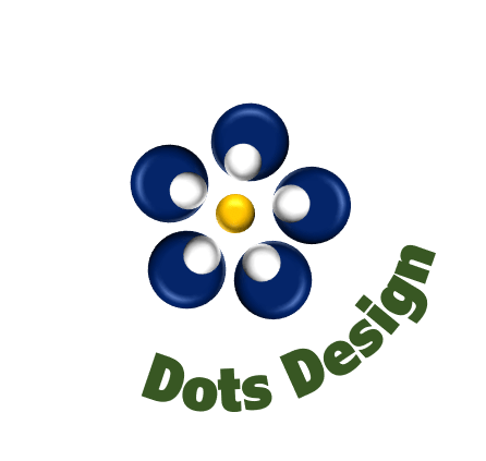 dotsdesign stiptop porselein