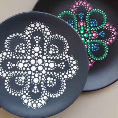 doily-dots-patroon