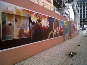 Street_Art_Yaounde_Downtown