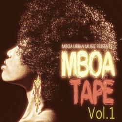 Vous avez dit « Mboa Tape » ?