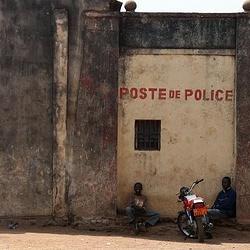 Eglises au Cameroun : Force est (enfin) à la loi