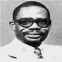 Robert Mbella Mbappe