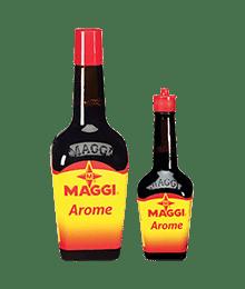Arome Maggi