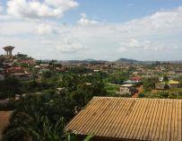 Mon Cameroun à moi…
