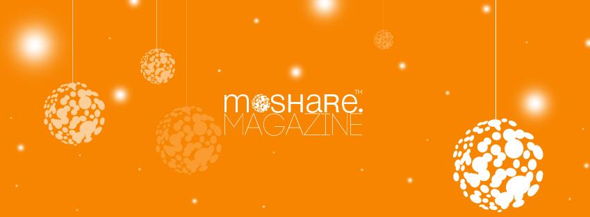 NOEL 2015 - Moshare Magazine