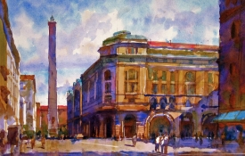 afternoon-bologna-italy-watercolor-email