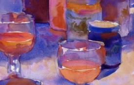 italian-garden-nectar-watercolor-email