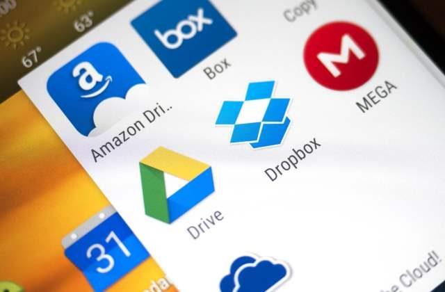 Vuoi inviare un file a commercialista online?
