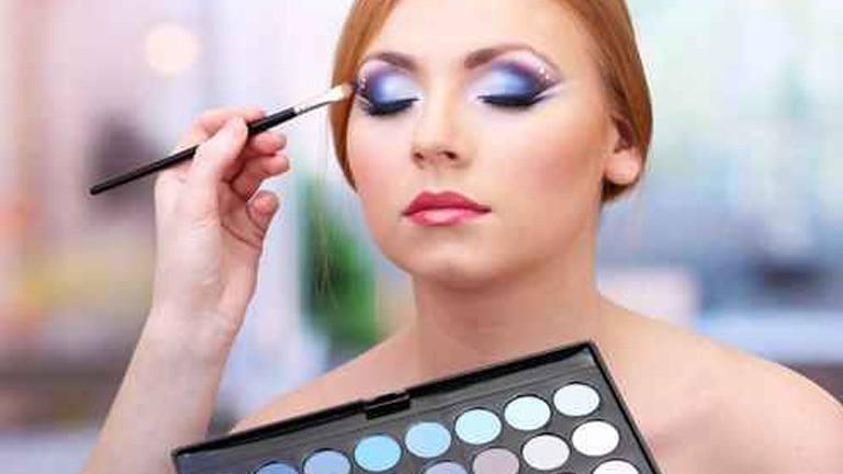 requisiti per l'apertura partita iva make-up artists