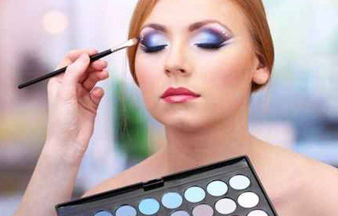requisiti per l'apertura partita iva make-up artists