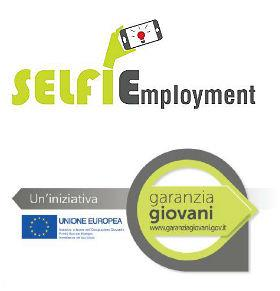 Agevolazioni e finanziamenti per negozi – selfiemployment – Domanda degli utenti