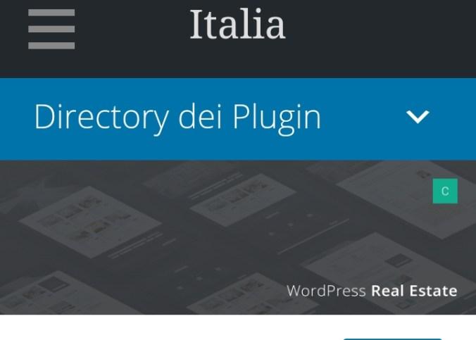 plug-in wpcasa