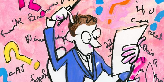 Come emettere ricevute di prestazione occasionale – per eventi Domanda da whatsup