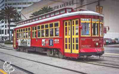 New Orleans 3 Day Itinerary for Families and couples