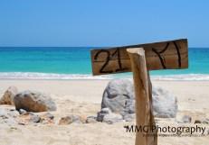 Zighy Bay Beach, Oman