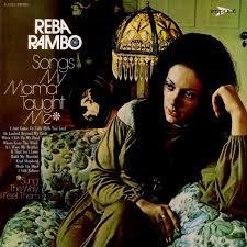 Dottie Rambo Tribute Albums Discography – Dottie Rambo Fan ...