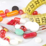 Disturbi alimentari e dipendenze da droghe