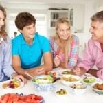 Disturbi del comportamento alimentare negli adolescenti e negli adulti