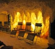 franchising grotta di sale