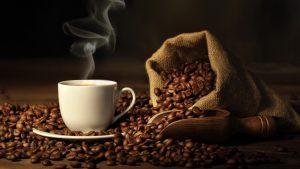franchising caffè