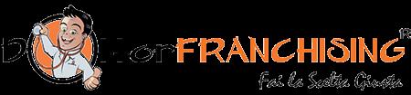 dottorfranchising-logo-omino
