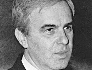 Mario Chiesa