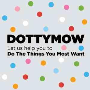Dottymow Site Icon
