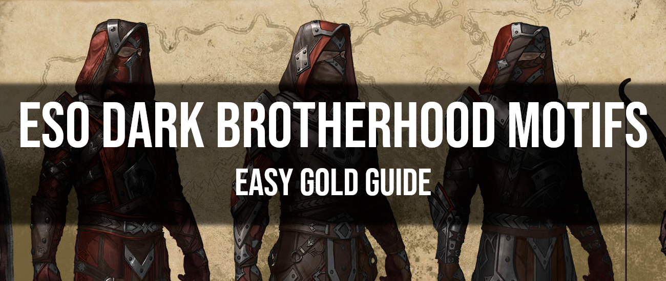 Gold/Farming Guides - Dottz Gaming