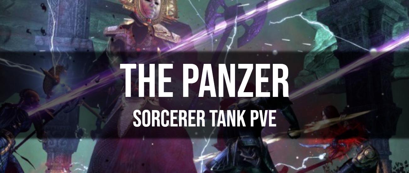 sorcerer dark souls 2 build pve