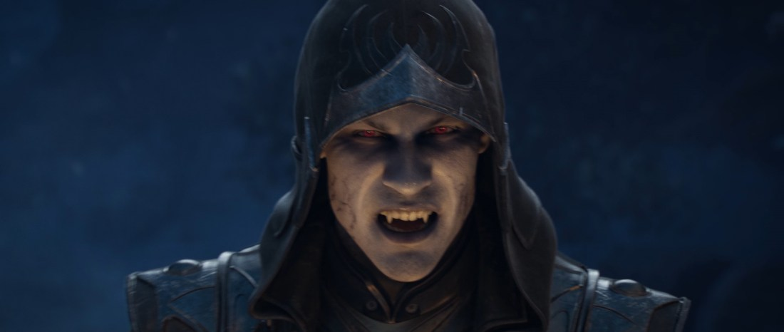 greymoor-vampire