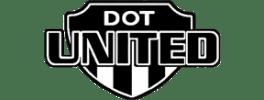 Dot United AB