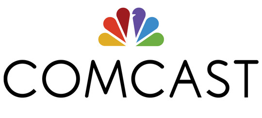 Comcast Discovery! Watchable, Guzzle & More Coming?