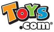 Toys.com Logo