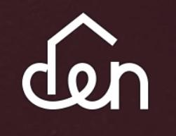 Den.com