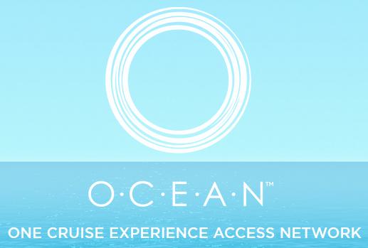 Ocean.com