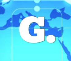 G.org