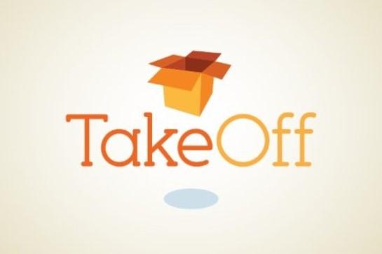 Takeoff.com
