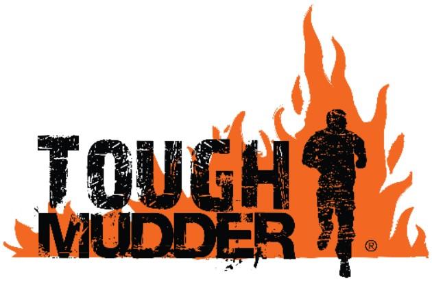 Tough Mudder Will Dean