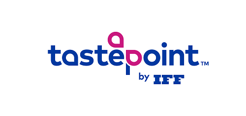 TastePoint.com