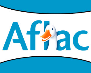 Aflac Duck Chat