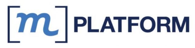 mPlatform.com
