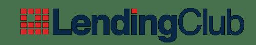 Lending Club LCAM.com