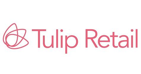 Tulip.com