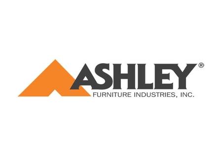 Ashley.com