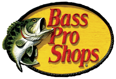 Bass Pro Wonders Of Wildlife
